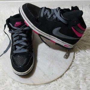 36944f78dbd2 Nike Air Prestige High kids